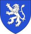 Blason Armoiries Famille fr-Rapeaud.png