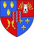 Blason de Marigny-en-Orxois (F02).jpg