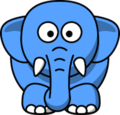 Blauer Elefant.png