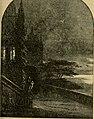 Bleak house (1895) (14586116647).jpg
