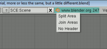 Blender Split Area.png