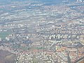 Blick auf das Flugfeld Böblingen - Sindelfingen - panoramio.jpg