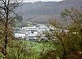 Blick auf das Industriegebiet von Mönsheim - panoramio.jpg