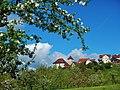 Blick nach Mönchberg - panoramio.jpg