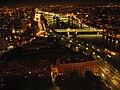 Blick vom Eiffelturm auf die Seine IMG 0676.JPG