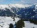 Blick vom Penken Richtung Osten - panoramio.jpg