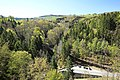 Blick von der Brückenklippe in die Tiefe 2H1A2760WI.jpg