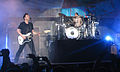 Blink-182 2011-12-11 10 Cropped.jpg