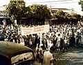 Bloco de carnaval organizado pela Academia...em 1959?.jpg