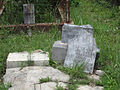 Blocton Italian Catholic Cemetery 05.JPG