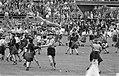 Bloemencorso in het Olympisch Stadion te Amsterdam, Bestanddeelnr 911-5609.jpg