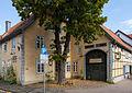 Blomberg-81 Burgstr5.jpg