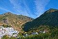 Blue City, Chefchaouene, Morocco, 摩洛哥 - 49441167753.jpg
