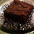 Blue Ribbon Brownies (25950526520).jpg