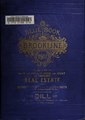 Blue book of Brookline and Longwood (IA bluebookofbrookl1917unse).pdf