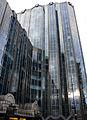 Blue building (4117708545).jpg