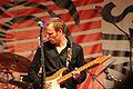 Blues Festival Suwałki 2009 - Ten Years After 01.jpg