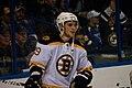Blues vs. Bruins-9230 (6978076009) (3).jpg