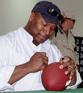 Image illustrative de l'article Bo Jackson
