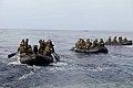 Boat Operations 150202-M-CX588-141.jpg
