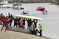 Boat Race 2014 - Reserve Race (27).jpg