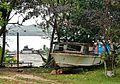 Boat on Tyres (23081068243).jpg