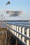 Boat stop Rostrup.JPG