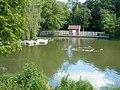 Boating Lake - geograph.org.uk - 888369.jpg