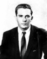 Bob Henriques in 1958.png