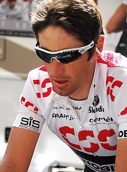 Bobby Julich Tour of California 2008.jpg