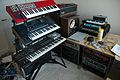Boboroshi's officestudio 1-1.jpg