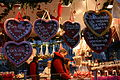 Bochum - Schützenbahn - Weihnachtsmarkt 2011 03 ies.jpg