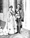 Boda de María Teresa de Borbón y Luis Fernando de Baviera.png