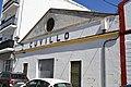 Bodegas Cuvillo (37192996945).jpg