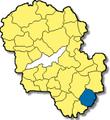 Bodenkirchen - Lage im Landkreis.png