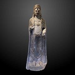 Bodhisattva-MA 12183