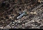 Bodies of flight Bombardier Challenger 604 CL6-22.jpg