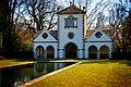 Bodnant Garden (8640403037).jpg