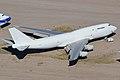 Boeing 747-412(F) 'N923BA' (13874306075).jpg