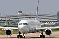 Boeing 767-33A(ER) Air Canada C-GHPN (7836846706).jpg