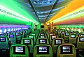Boeing 787-8 Dreamliner, Aeromexico JP7669417.jpg