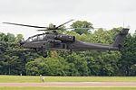 Boeing AH-64DN Apache 'Q-18' (34507954304).jpg