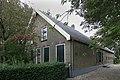 BoerderijOudelandseweg.jpg