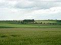 Boghall - geograph.org.uk - 17464.jpg