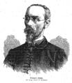 Bohumil Janda Cidlinsky 1871 Kriehuber.png