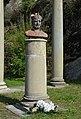 Bohutice - památník P. Antonína Práška obr02.jpg