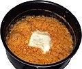 Boiling red lentils.jpg