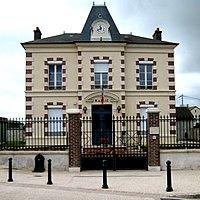 Boinville-en-mantois-mairie-78.JPG