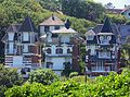 Bois-de-Cise villas 2.jpg