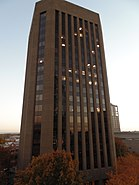 Boise US Bank Building.jpg